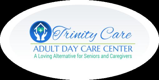 Trinity Care - Main Page