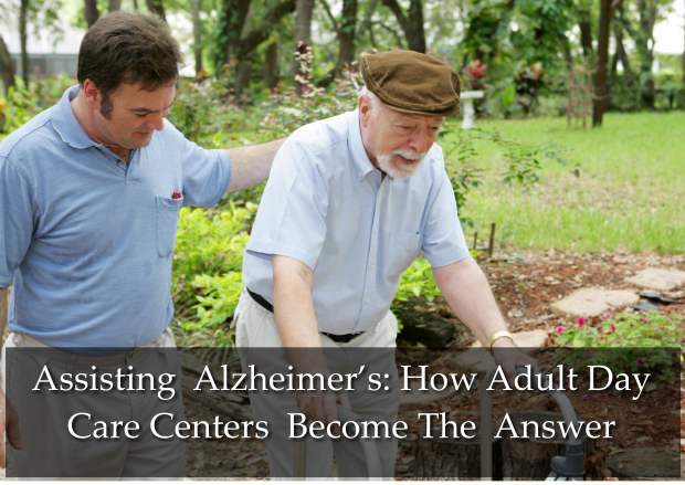 how-adult-day-care-centers-become-the-answer