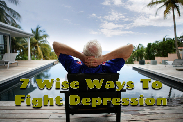 7-wise-ways-to-fight-depression